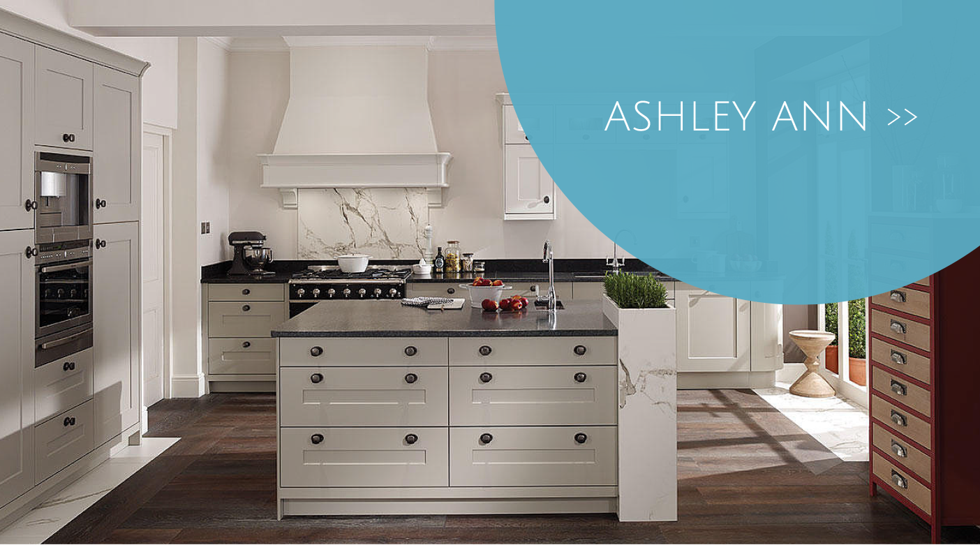 ashley ann kitchens kitchens blackburn whitehall interiors. Black Bedroom Furniture Sets. Home Design Ideas